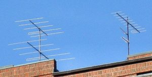 Antenna Installations Adelaide