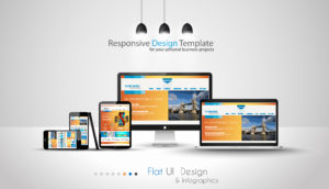 E-commerce Website Designers